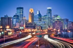 Minneapolis-skyline-300x199